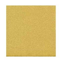 Serviette jetable uni gold 25 cm par 20