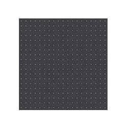 Serviette grise jetable en papier intissé 40 x 40 cm par 20