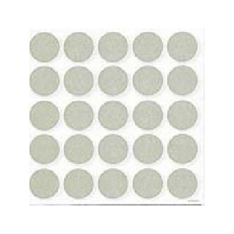 serviette papier jetable pop argent en intiss 40 x40 cm par 20 serviettes en papier jetables. Black Bedroom Furniture Sets. Home Design Ideas