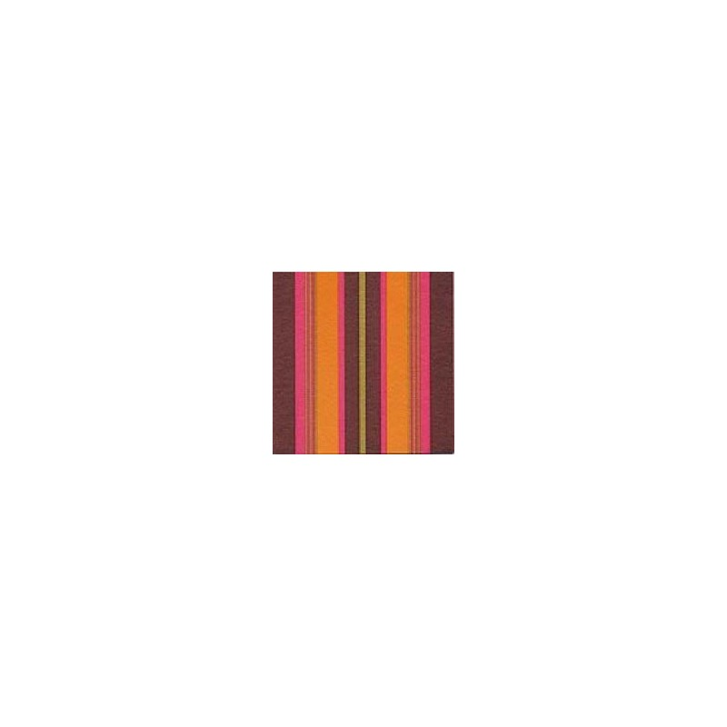 serviette cocktail papier jetable stripes gold en intiss 25x25 cm par 20 serviettes cocktail. Black Bedroom Furniture Sets. Home Design Ideas