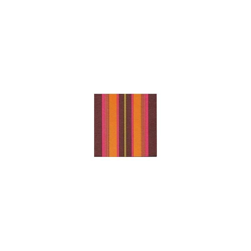 serviette papier jetable fran oise paviot stripes gold en intiss 40 cm par 20 nappes. Black Bedroom Furniture Sets. Home Design Ideas