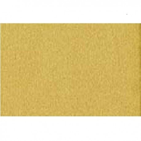 Nappe rectangulaire 1.6 x 2.4 m Or