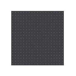 Serviette grise jetable en papier intissé 40 cm par 20
