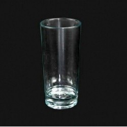 Verrine forme verre 45 ml par 20