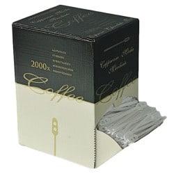 BOITE DISTRIBUTRICE 2000 AGITATEURS