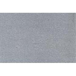 Nappe jetable rectangulaire grise Françoise Paviot 1.60 x 2.40 m intissé