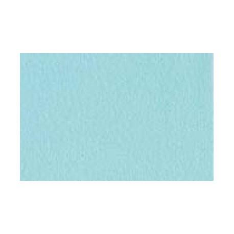 Nappe rectangulaire Paviot 1.60x2.40m bleu Lagon