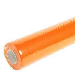 Nappe rouleau non tissé airlaid 1,20 X 10 m orange
