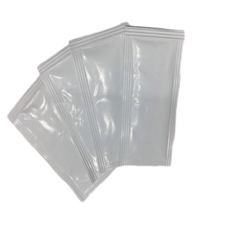 Gel désinfectant hydroalcoolique pour les mains boite de 1000 sachets