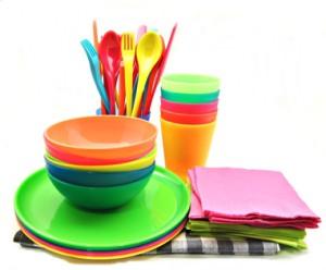 vaisselle jetable adiserve vaisselle jetable design et cologique. Black Bedroom Furniture Sets. Home Design Ideas