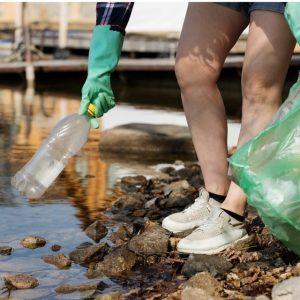 Vaisselle ecologique