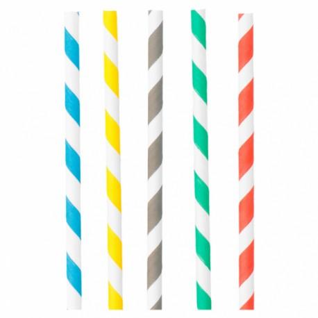 paille-en-papier-rayures-assorties-5-couleurs-par-250